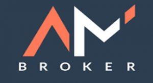 AM Broker - отзывы клиентов 2020