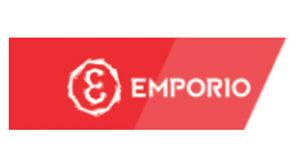 Emporio trading отзывы клиентов 2020