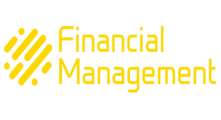 Financial Management Group