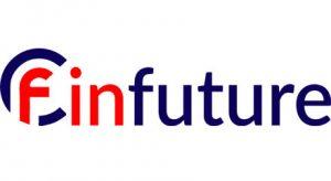 FinFuture отзывы 2020