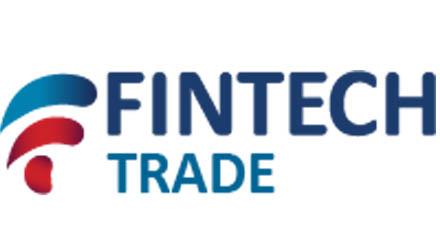 Trade Fintech