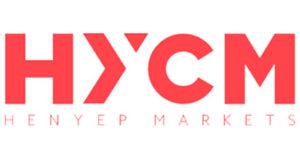 hycm отзывы клиентов 2020