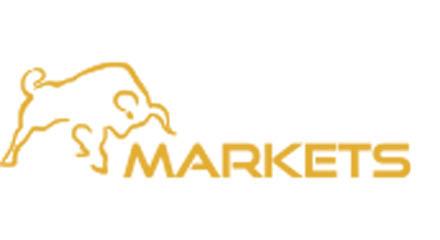 marketsbull отзывы клиентов 2020