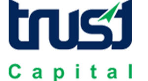 Trust Capital отзывы клиентов 2020