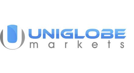 Uniglobe Markets