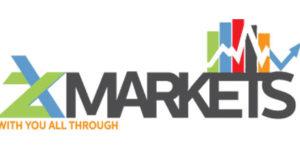 ZX markets