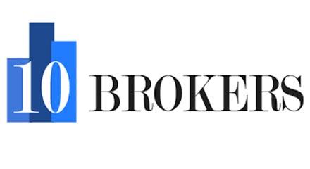 10brokers - отзывы клиентов 2020