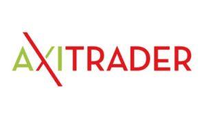 AxiTrader отзывы клиентов 2020