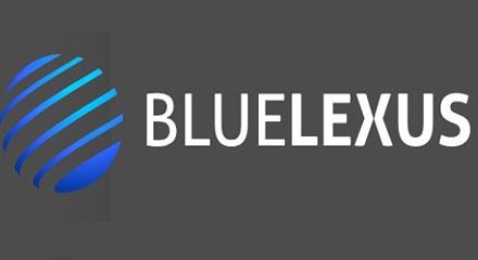 Bluelexus