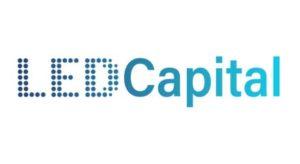 led capital отзывы клиентов 2020