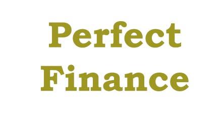 Perfect Finance