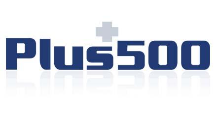 Plus500ltd - отзывы клиентов 2020
