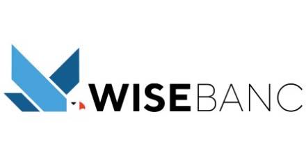 wise banc отзывы клиентов 2020