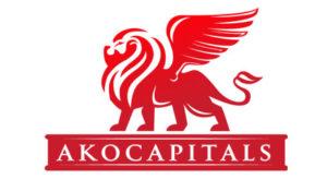 AKO Capitals