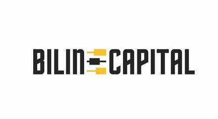 Bilin Capital