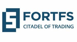 Fort FS