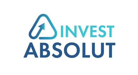 Invest Absolut