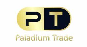 Paladiumtrade отзывы о брокере