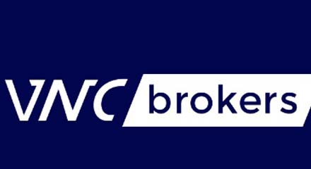 VNC Brokers