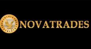 Novatrades
