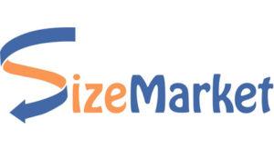 Size Market отзывы клиентов