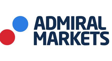 адмирал маркетс отзывы
