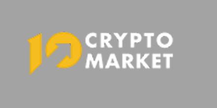 10CryptoMarket отзывы клиентов