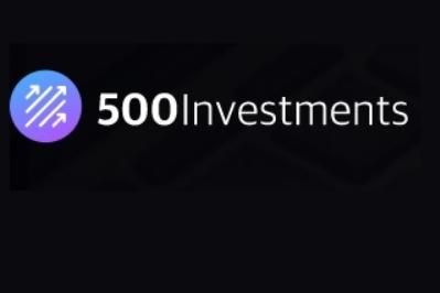 500investments отзывы о брокере