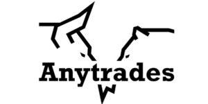 anytrades отзывы клиентов 2020
