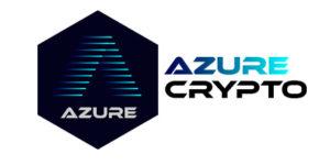 azurecrypto