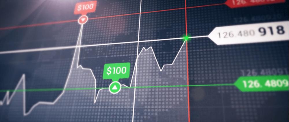 Плюса и минуса торговли бинарными опционами