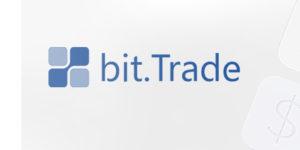 Bit.Trade