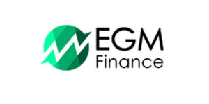 egm finance отзывы трейдеров