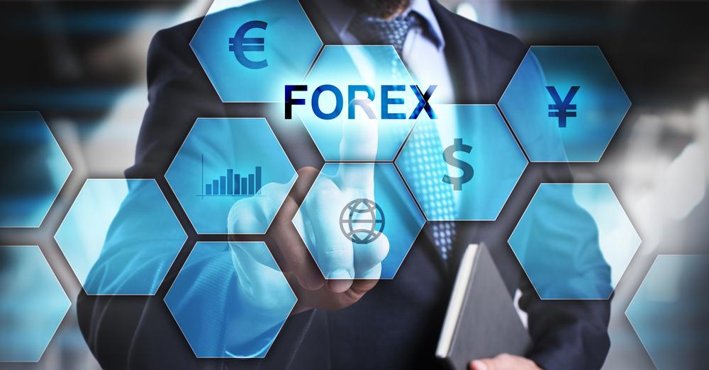 Первые шаги в торговле на Форекс – базовая терминология