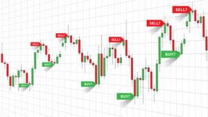 Как распознать торговые сигналы форекс?