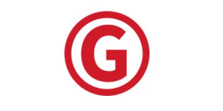 goldecoin fx отзывы клиентов 2020