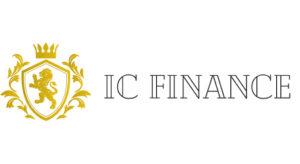 IC Finance отзывы клиентов 2020
