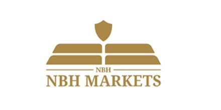 NBH Markets отзывы клиентов
