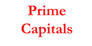 прайм капиталс отзывы о брокере
