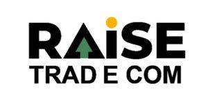 Raise Trade - отзывы и обзор.