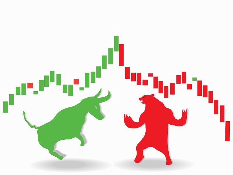 мировой рынок форекс