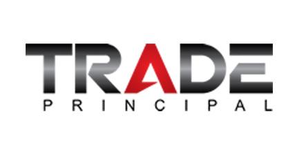 Trade Principal