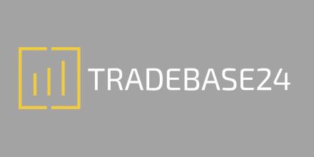 TradeBase24 отзывы