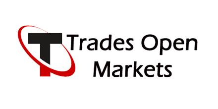 trades open markets отзывы клиентов 2020