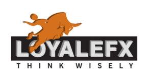 Loyal EFX отзывы клиентов 2020