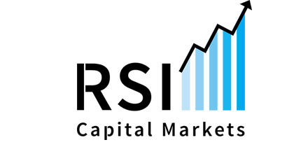 rsi capital markets отзывы 2020