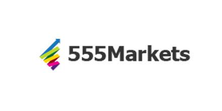 555Markets-отзывы-клиентов-2020-года