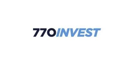 770Инвест отзывы клиентов о брокере