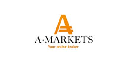 AMarkets-отзывы-клиентов-2020-года