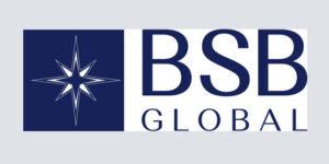 BSB Global отзывы клиентов 2020 года